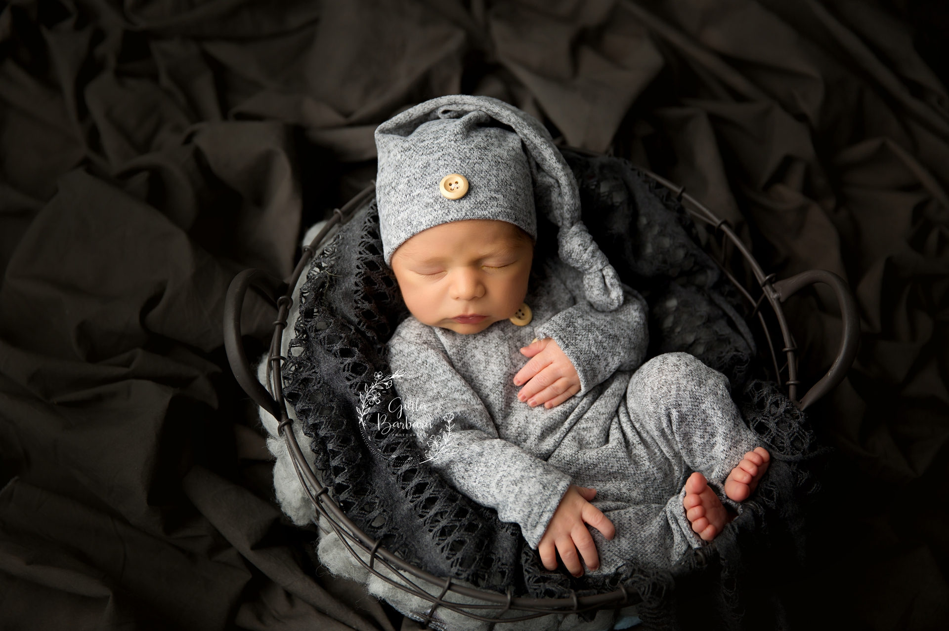 Newborn and Family Photography NJ