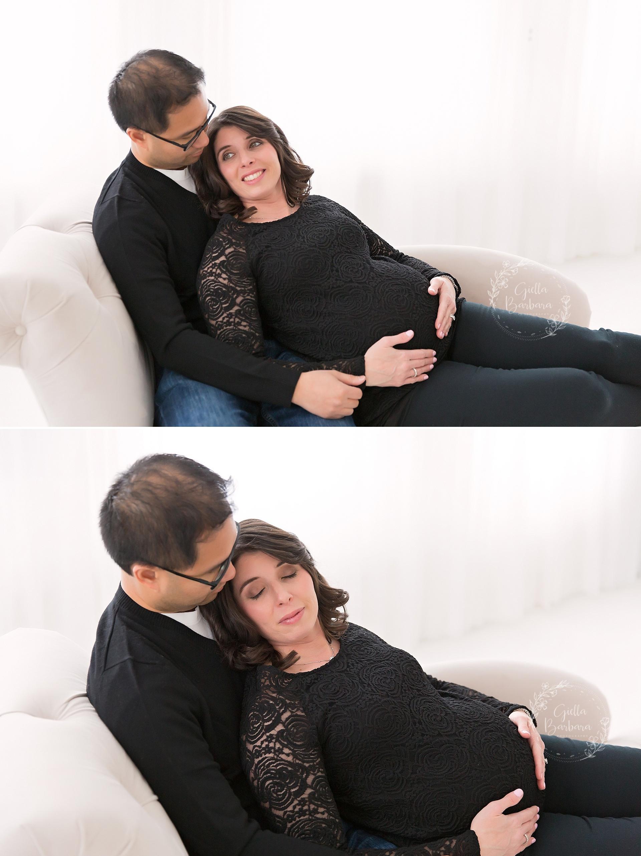 NJ Maternity & Family Photography