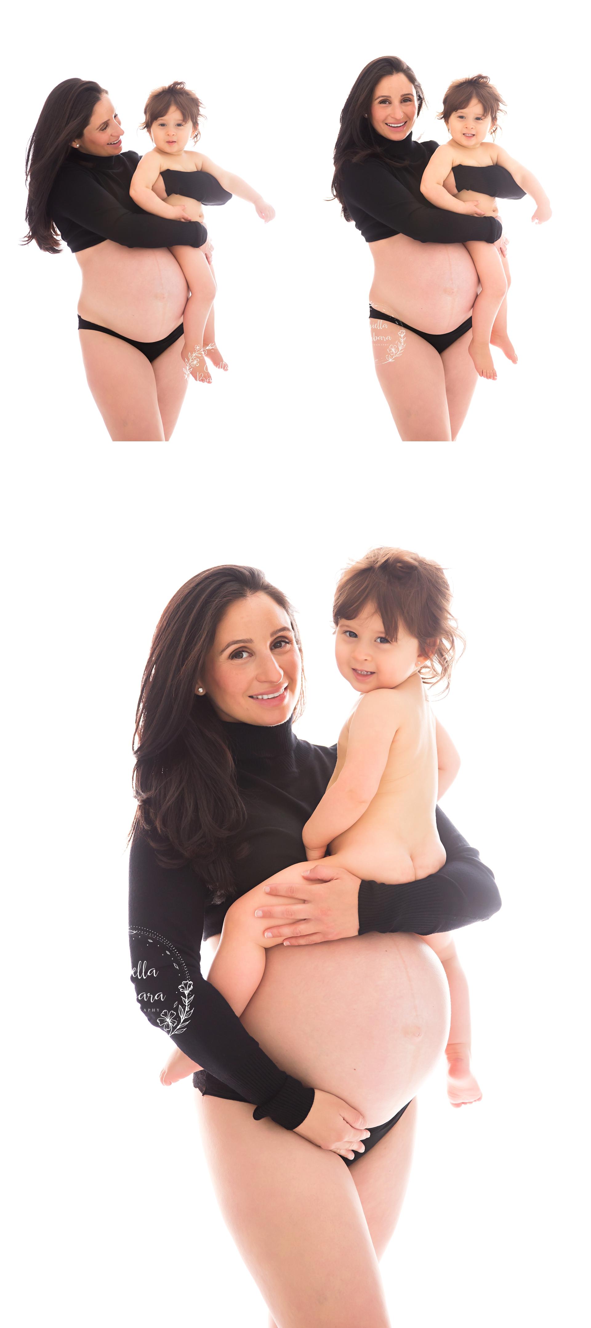 NJ Best Maternity Photographers