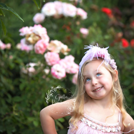 Four & Fabulous ~ Children Photography ~ New Jersey Photographers