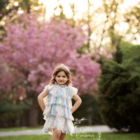Mini Milestone Photography ~ Bergen County Photographer